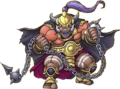 Thumbnail for version as of 20:02, February 27, 2016
