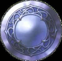 Dq7 silver shield