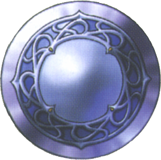 File:Dq7 silver shield.png