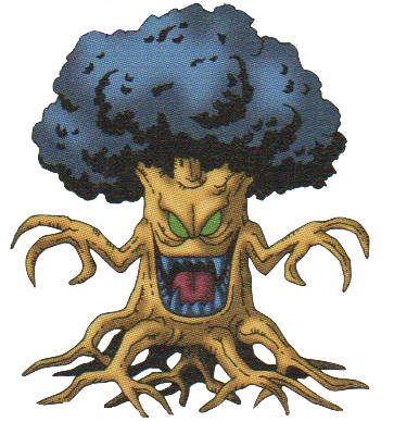 File:DQX - Elder tree.png