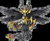DQMJ2PRO - Kapurigon