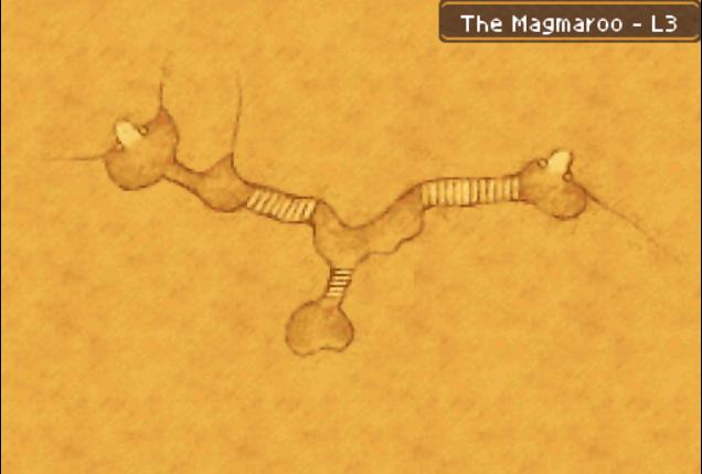 File:Magmaroo - L3b.PNG