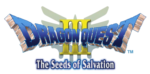 File:DQIIIiOS logo.png