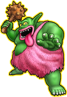 File:DQMBRV - Boss troll.png