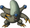 DQVDS - Doom slugger
