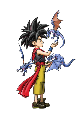 File:DQMJ2 - Hero v.4.png