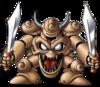 DQMTW3D - StelDemon