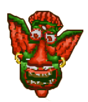 File:Cheeky tiki.PNG