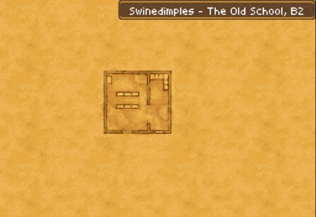 File:Swinedimples Academy Old School - B2b.PNG
