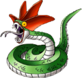 DQIVDS - Crested viper.png