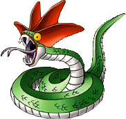 File:DQIVDS - Crested viper.png
