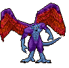 File:IX - Dhoulmagus sprite.png