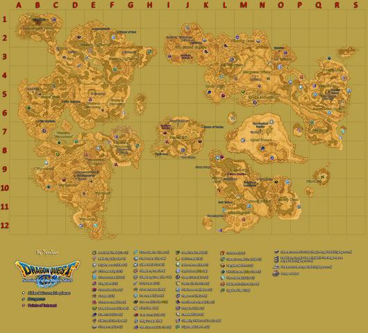 File:Tyr map menu.png
