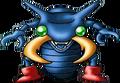 DQIVDS - Bedbug.png