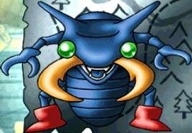 File:DQIVDS - Bedbug.png