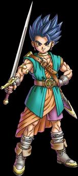 File:DQVIDS - Hero v.2.png
