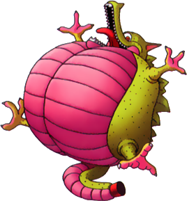 File:DQVIDS - Noble gasbagon.png