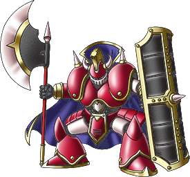 File:DQMSL - Knight abhorrent.png