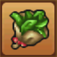 File:DQ9 StrongMedicine.png
