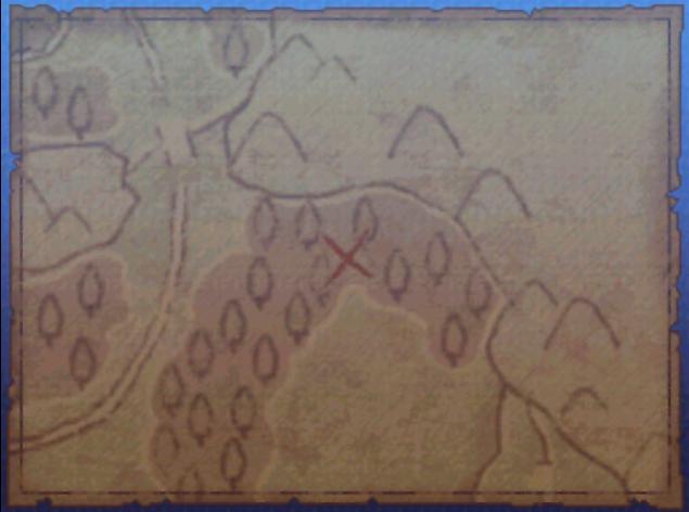 File:DQIX treasure map location 08.PNG