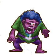 File:DQ9ToxicZombie.png