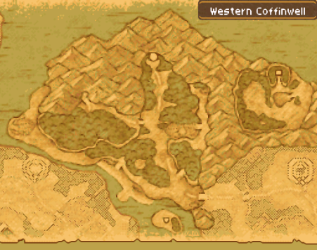 File:Western Coffinwell.PNG