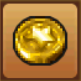 File:DQ9 MiniMedal.png