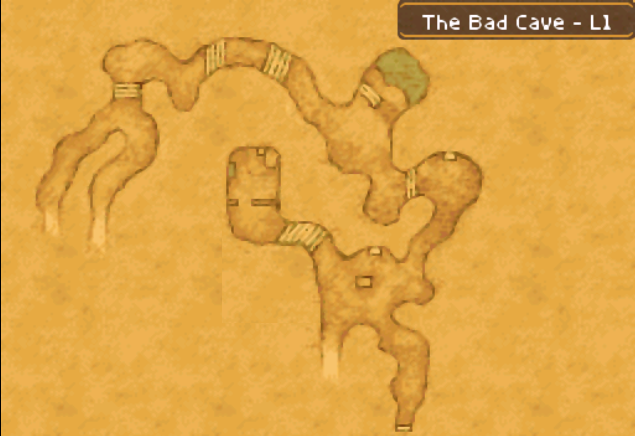File:The Bad Cave - L1b.PNG