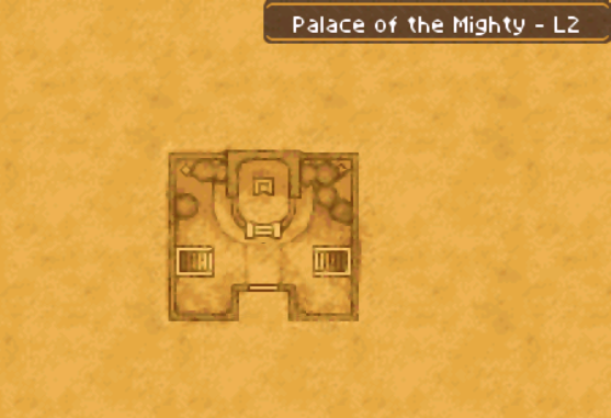 File:Palace of the Mighty - L2.PNG