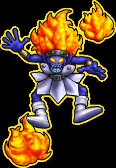 File:DQMBRV - Flamethrower v.2.png