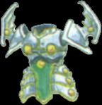 File:Zenithian armor.png