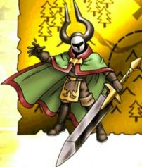 File:DQX - Evil sorcerer.png