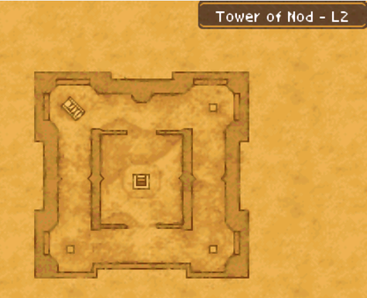 File:Tower of Nod - L2.PNG