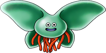 File:DQMTW3D - WingSlime.png