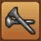 File:DQ9 IronNails.png