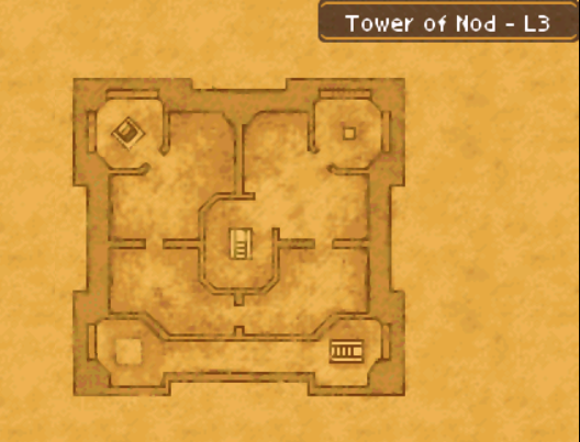 File:Tower of Nod - L3.PNG