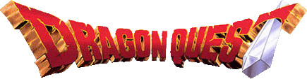 File:Dragon Quest logo.png