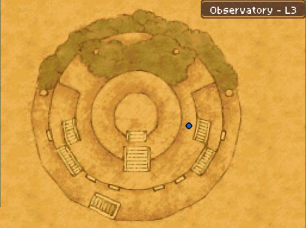 File:Observatory L3.PNG