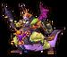 IX - Wishmaster sprite