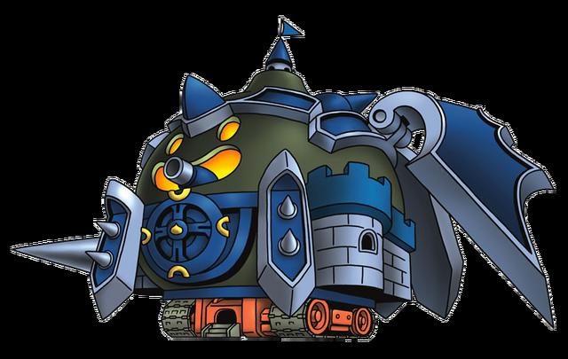 File:DQHRS - Schwarzman tank.png