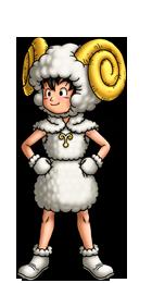 File:DQVII3DS - Hero - Shepherd.png