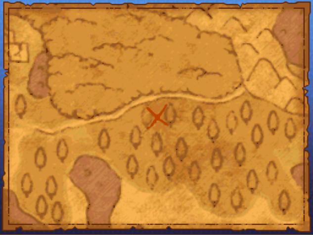 File:DQIX treasure map location 07.PNG