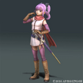 DQHIITKEP - Theresia.png