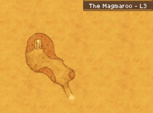 File:Magmaroo - L3c.PNG