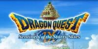 Walkthrough:Dragon Quest IX/MechaKaiser