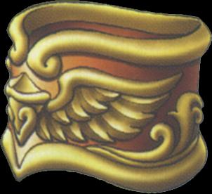 File:Golden bracelet.png