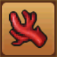 File:DQ9 CrimsonCoral.png