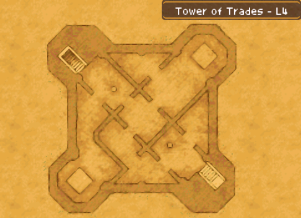 File:Tower of trade - L4.PNG
