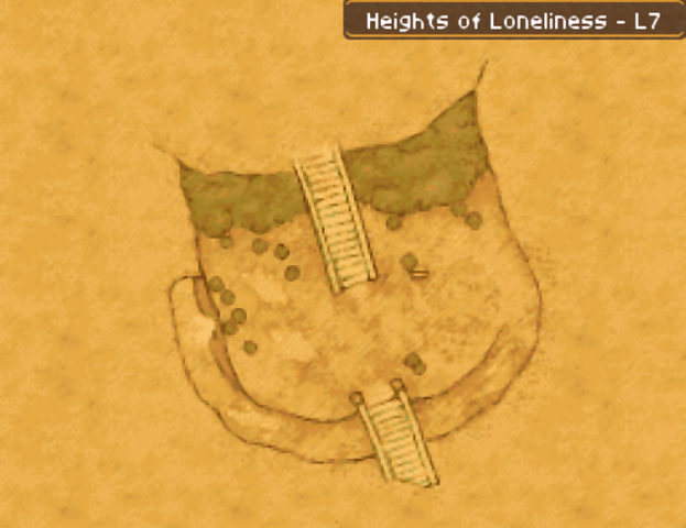 File:HeightsOfLoneliness.PNG