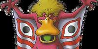 Quack up